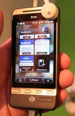 HTC_Hero_sense_02