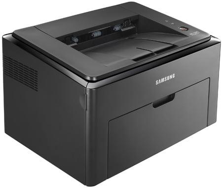скачать драйвера для принтера самсунг ml-1640