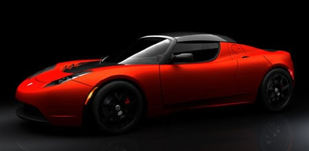 Tesla_roadster_sport