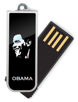 Obama_Flash_drive_01