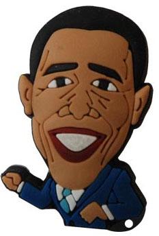 Obama_Flash_drive_03