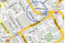 google_maps_iphone_SM