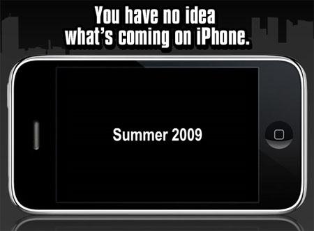 iPhone_GTA_01