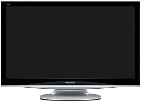 Panasonic TX-L37V10 HD TV