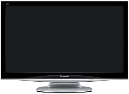 Panasonic TX-L37V10 HD TV