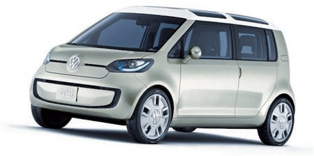 VW_Up_Concept
