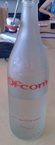 ofcom_bottled_water.jpg