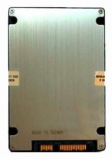 Patriot Torqx SSD