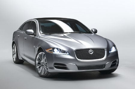 2010jaguarxj_abh000