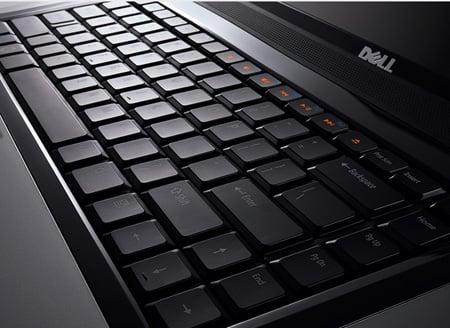Dell Studio 15