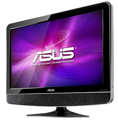 Asus TV Monitor T1