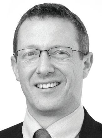 Martin Sutherland - detica_sutherland