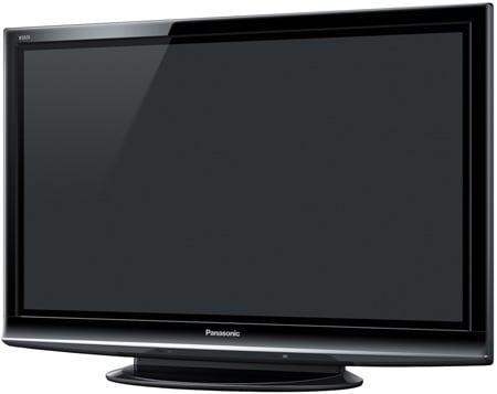 Panasonic Viera TX-P42G10