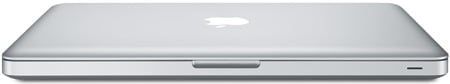 Apple MacBook Pro 13i