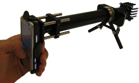 cameraphone_microscope