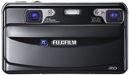 Fujifilm_3D_W1_01