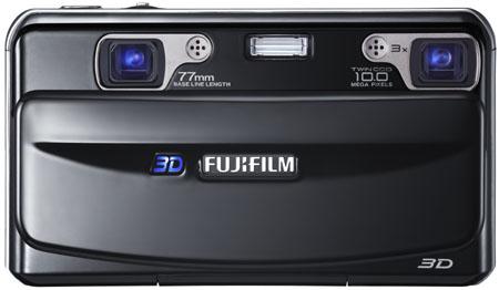 Fujifilm_3D_W1_01