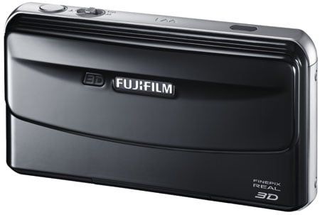 Fujifilm_3D_W1_02