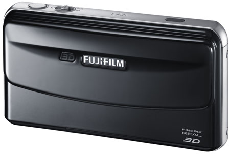 Fujifilm_3D_W1_02
