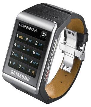 Samsung_S9110