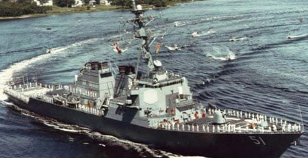 USS_Arleigh_Burke_DDG51