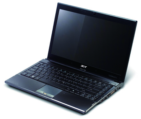 Acer_TravelMate_8000_Timeline_02