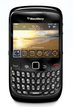 blackberry_curve_8520