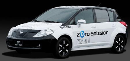 Nissan_EV11_01