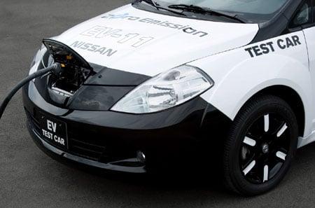 Nissan_EV11_03