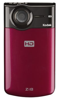 Kodak_Zi8_02