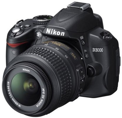 Nikon_D3000_01