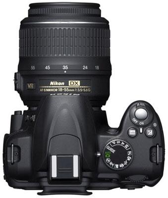 Nikon_D3000_02
