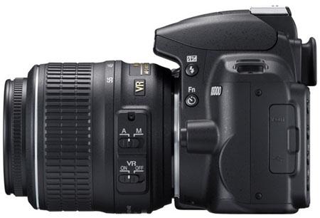 Nikon_D3000_04