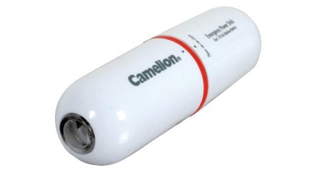 Camelion Mobile Phone Power Stick