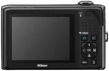 Nikon_s1000pj_01