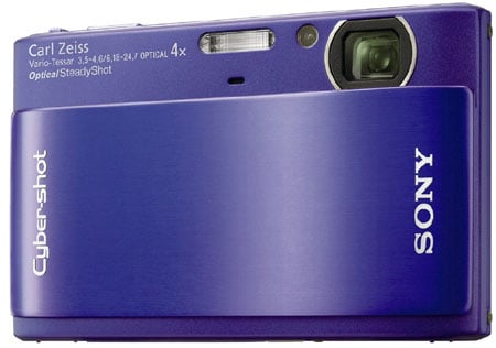 Sony_TX1_02