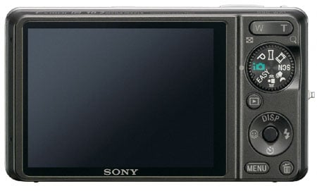 Sony_WX1_01