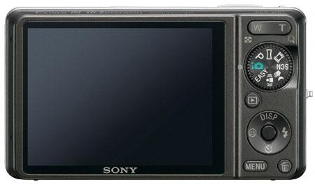 Sony_WX1_01