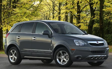 Saturn_Vue_Hybrid