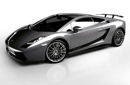 Lamborghini_Gallardo_Superleggera_01