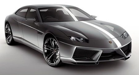 Lamborghini_Gallardo_Superleggera_02