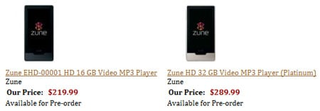 Amazon_Zune_HD