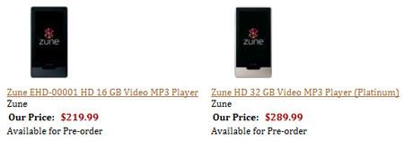 Amazon_Zune_HD