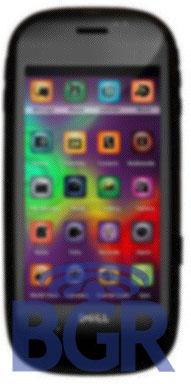 Dell_smartphone_01