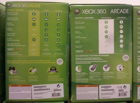 Xbox_360_redesigned_box