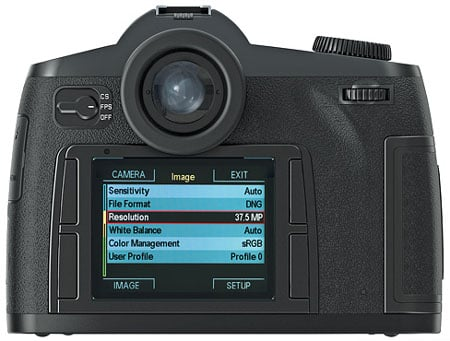 Leica_S2_02