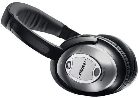 bose_QC15_01