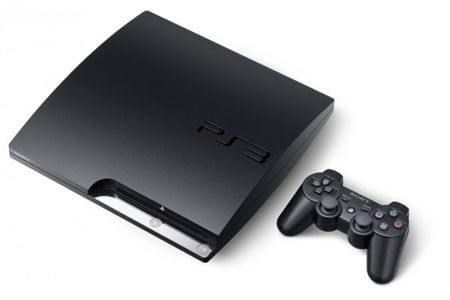 PS3_Slim_01