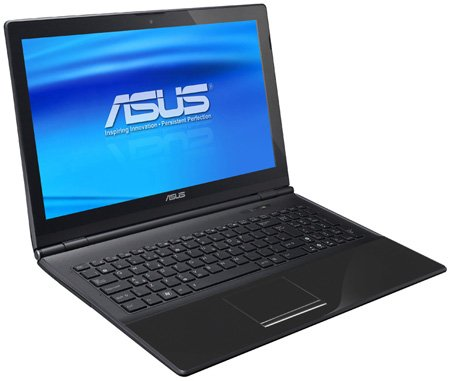 Asus UX50V