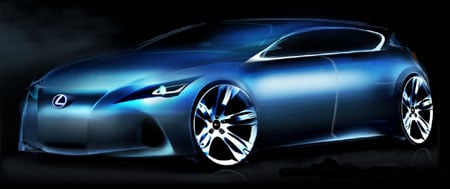 Lexus_concept